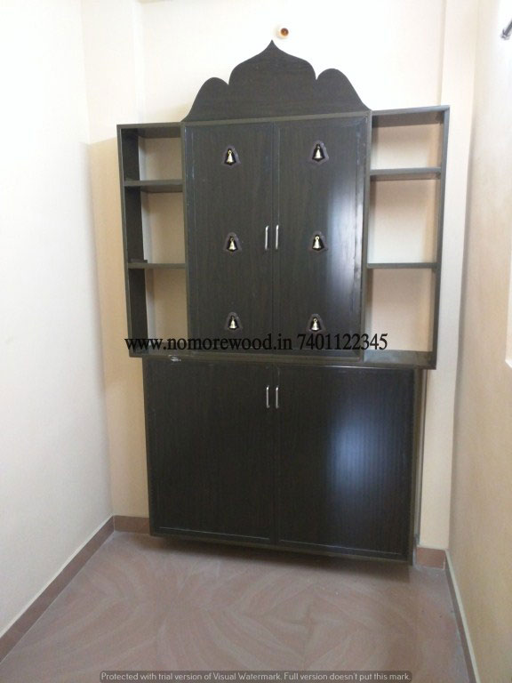 Pvc Tv Showcase Pvc Tv Cabinets Tv Unit Pvc Tv Online: Pvc Modular Kitchen, Pvc Kitchen Cabinets